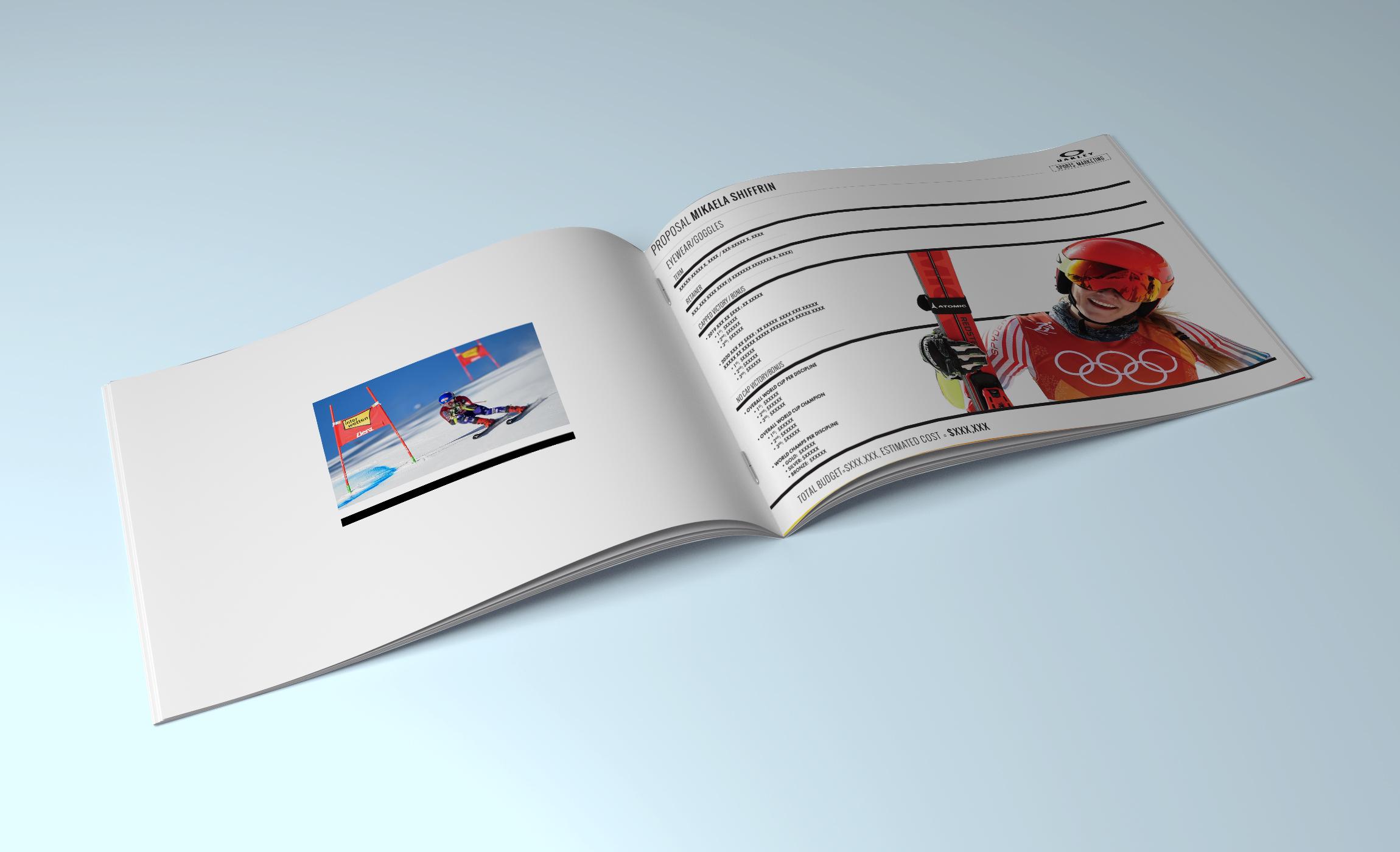 1-MS Book Open Mock-up-2.jpg