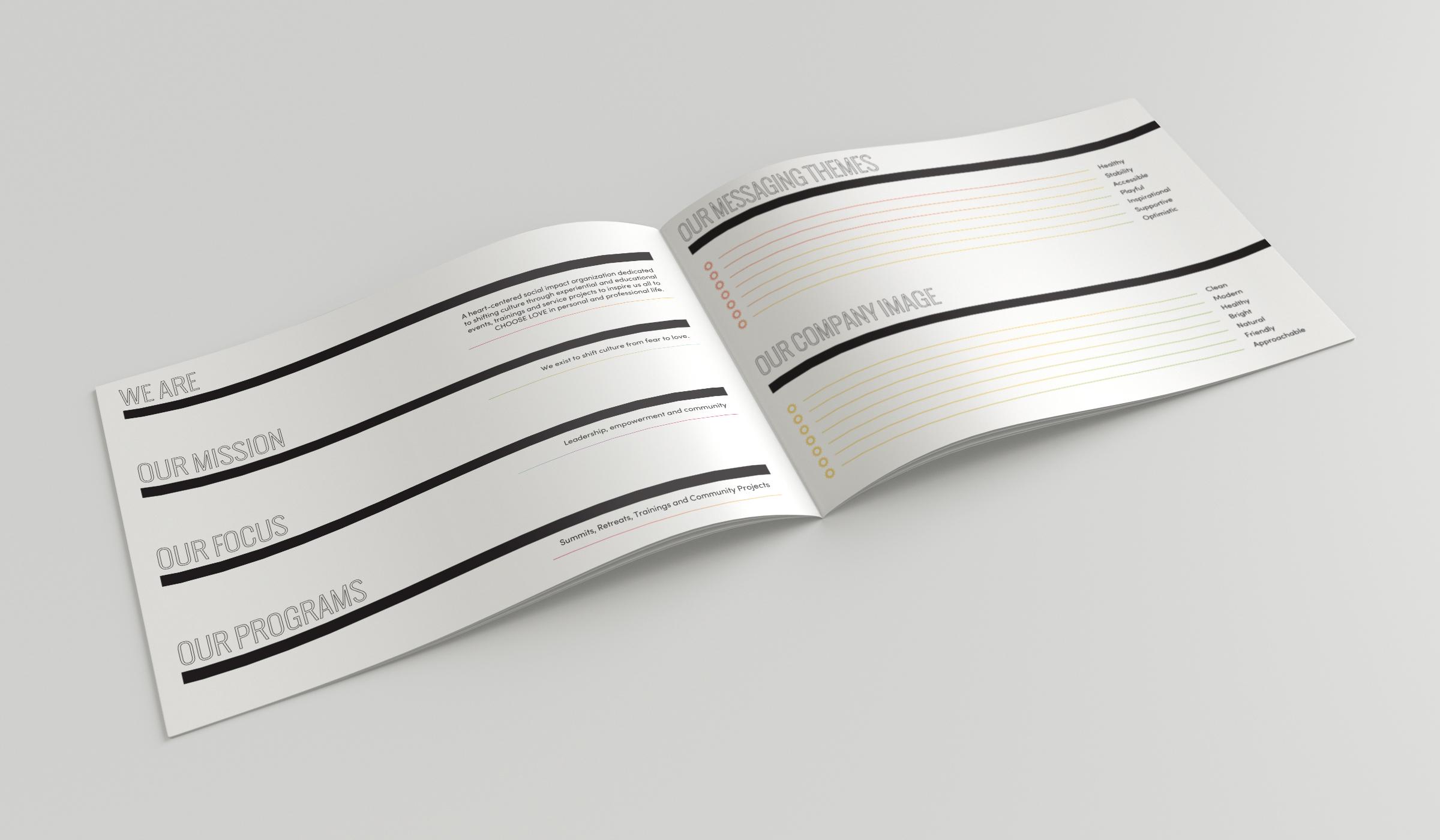 aspen lead with love erica simon graphic designer