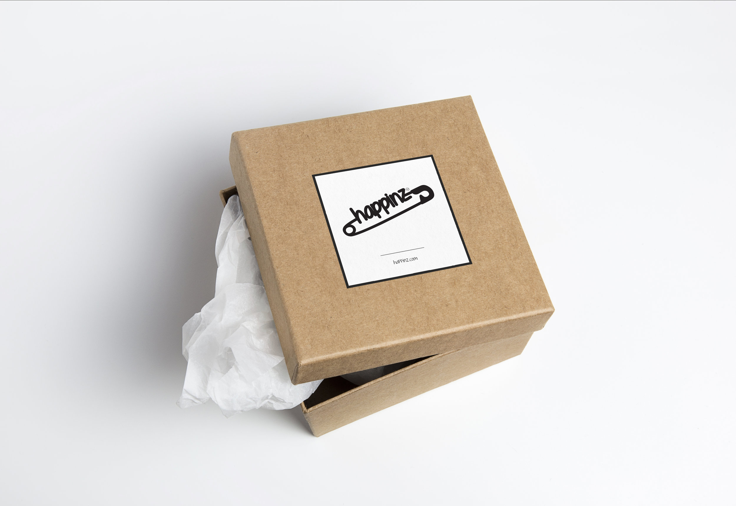 hap-box-1.jpg