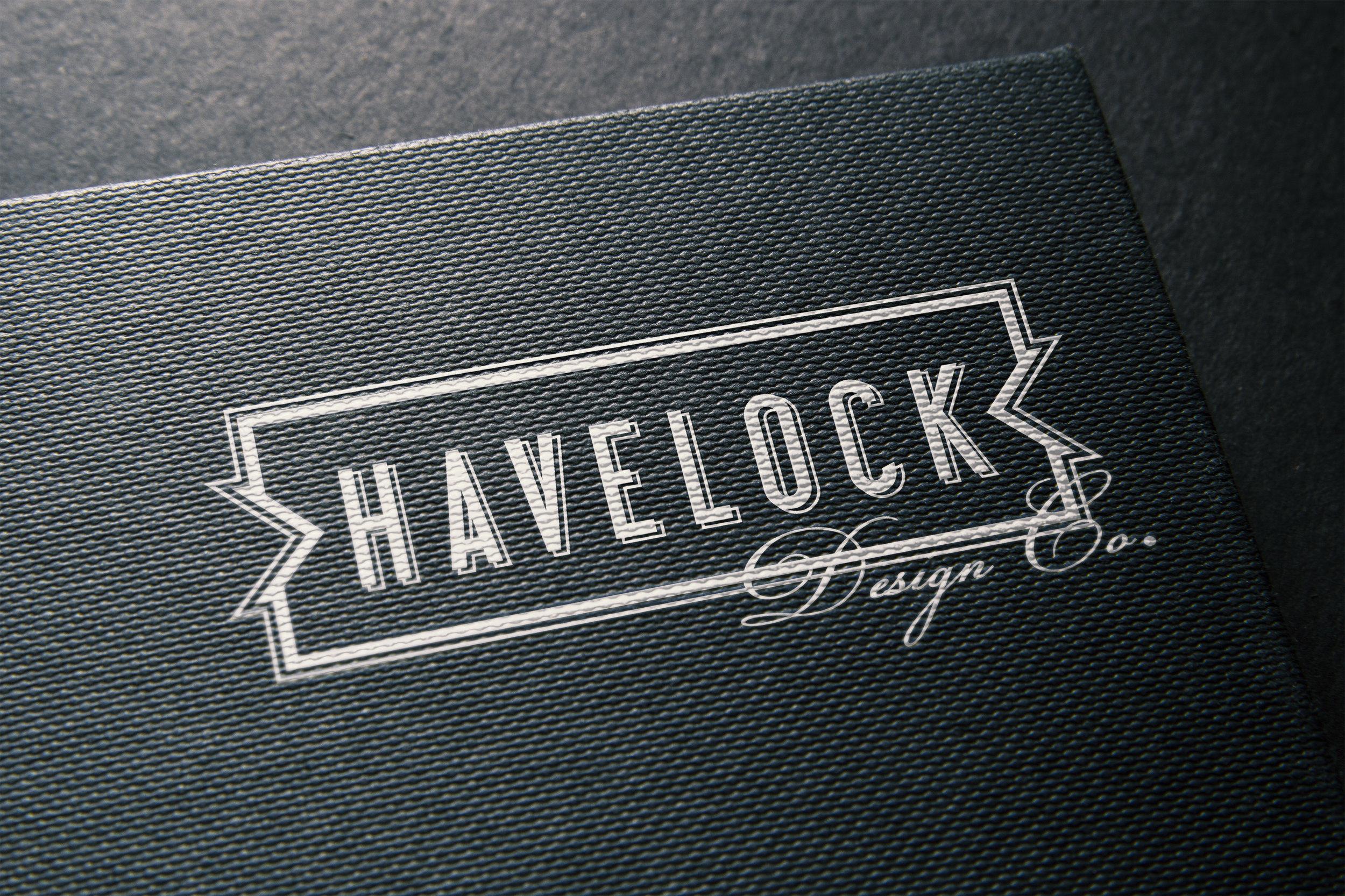 Logo-Havelock-1.jpg