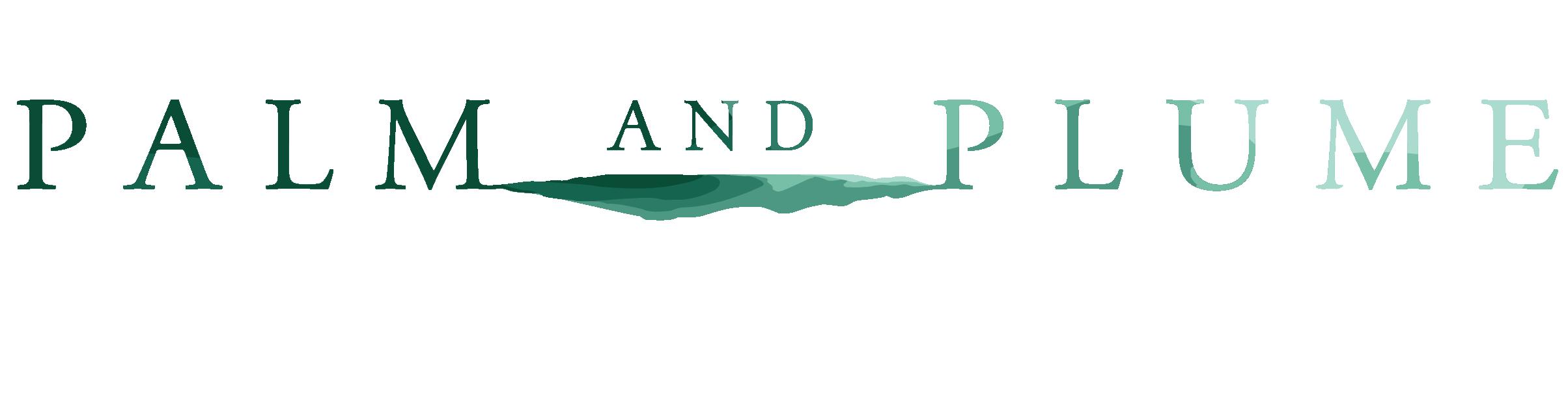 pp-logo-1.png