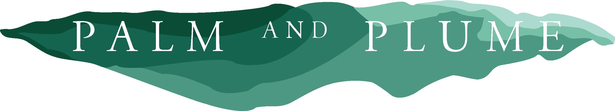 pp-logo-3.png