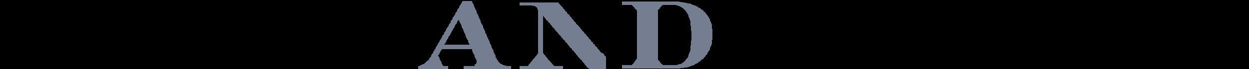 pp-logo-5.png