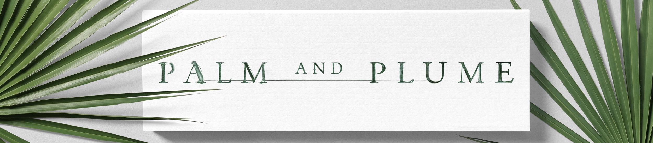 PandP-logoBox-1.jpg