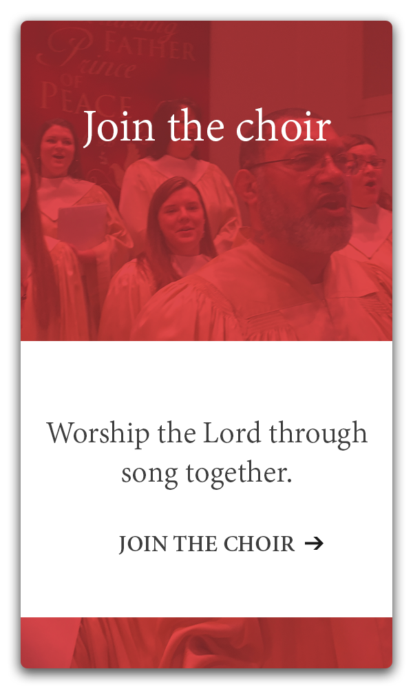 connect-card-choir.png