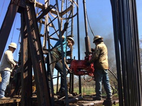 Badger-Oilfield-Drilling-Breckenridge-TX_0225.jpg