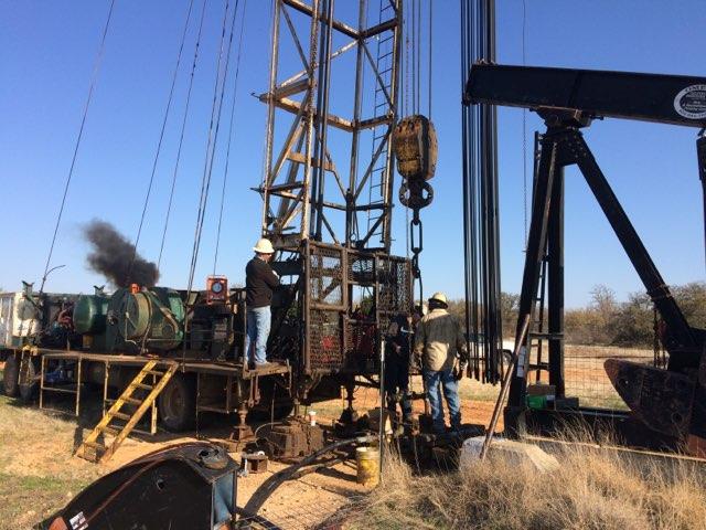 Badger-Oilfield-Drilling-Breckenridge-TX_0194.jpg