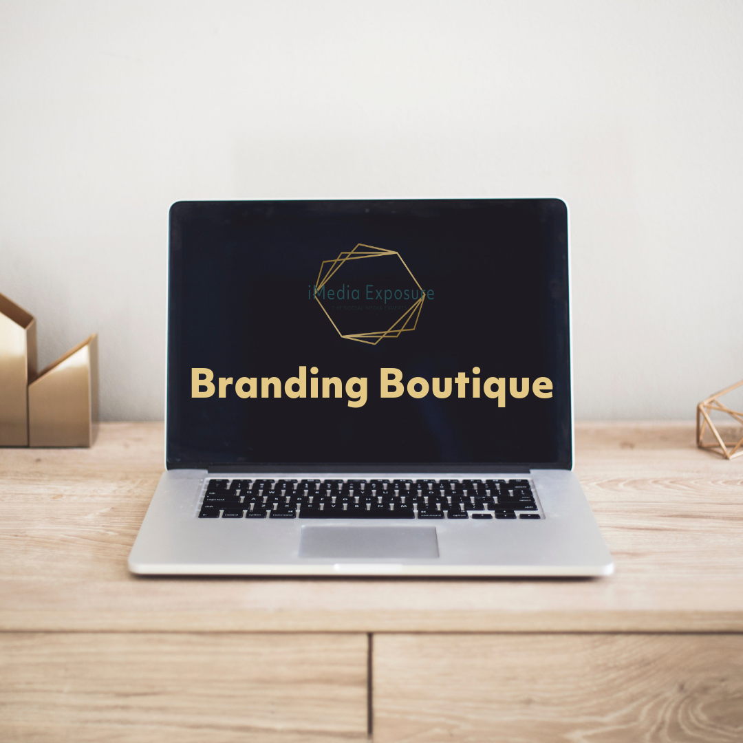 Branding Boutique.png