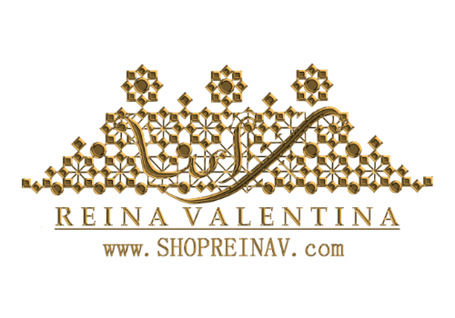 Reina Valentina   Services: Website, Social Media Marketing, Event, Content Creation, Logo Design, Video Production, Influencer Marketing