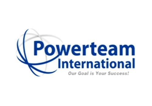 Powerteam International   Services: Speaker, Workshops, Events