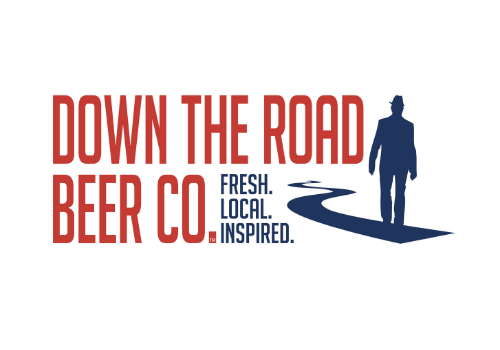 Down the Road Beer Co.   Services: Social Media Marketing, Branding, Events, Video, Content Creation, Influencer Marketing, Digital Customer Service
