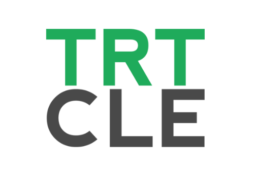 TRT CLE   Services: Marketing Strategy