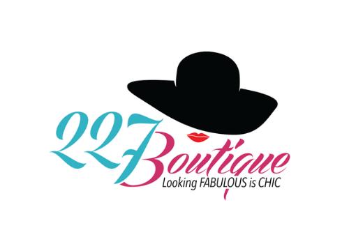 227 Boutique   Services: Social Media + Coaching