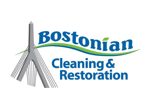 Bostonian Cleaning & Restoration   Services: Email Marketing + Social Media