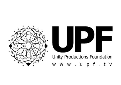 Unity Productions Foundation   Service: Social Media Marketing