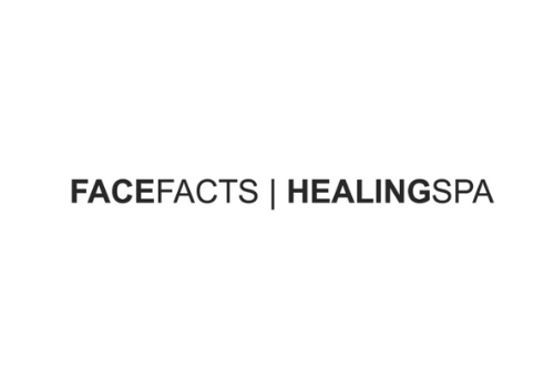 Face Facts:  Service: Social Media Strategy