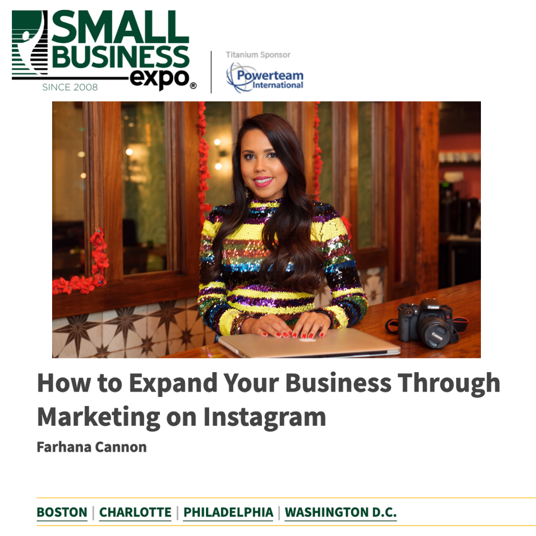 small business expo instagram marketing.png