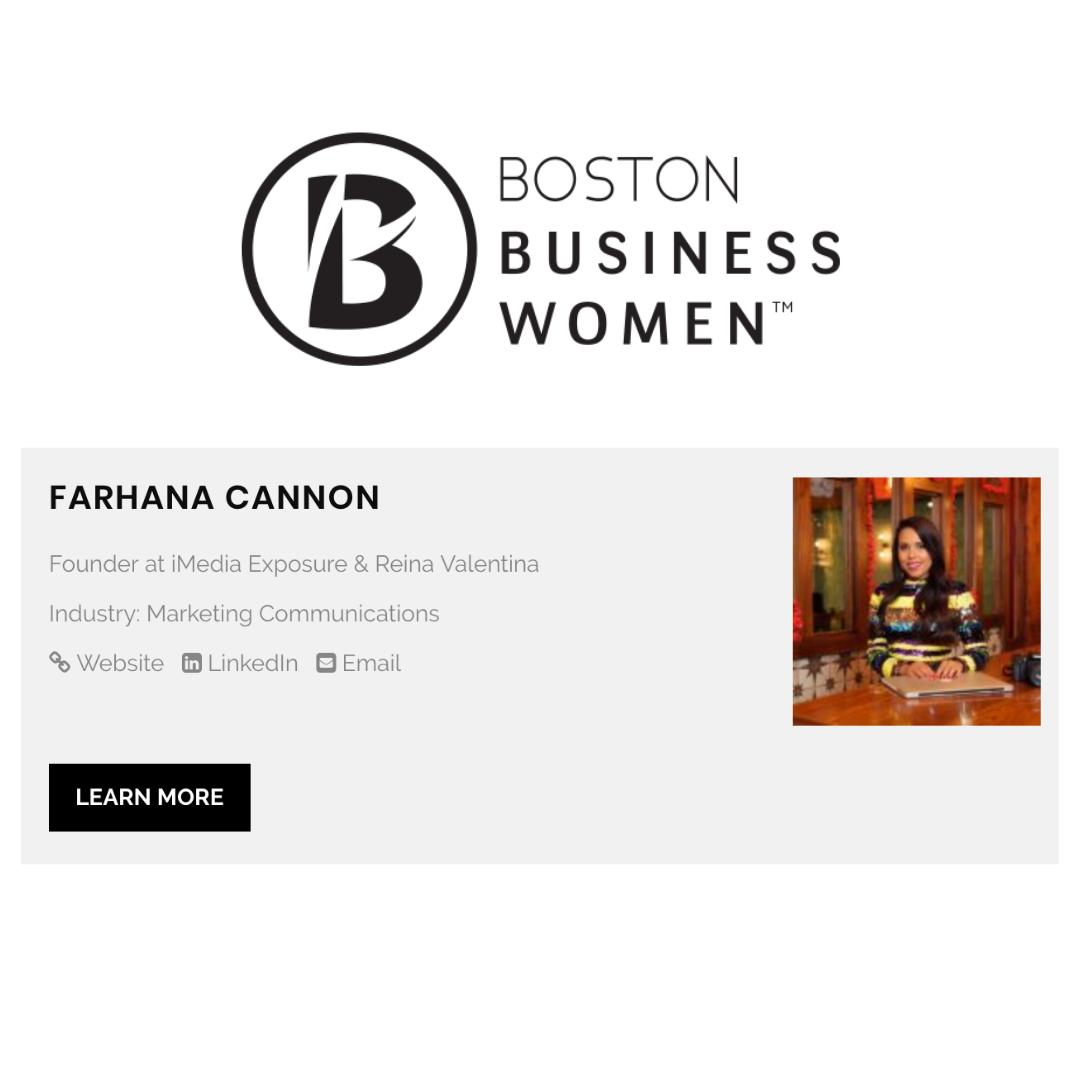 boston business women.png