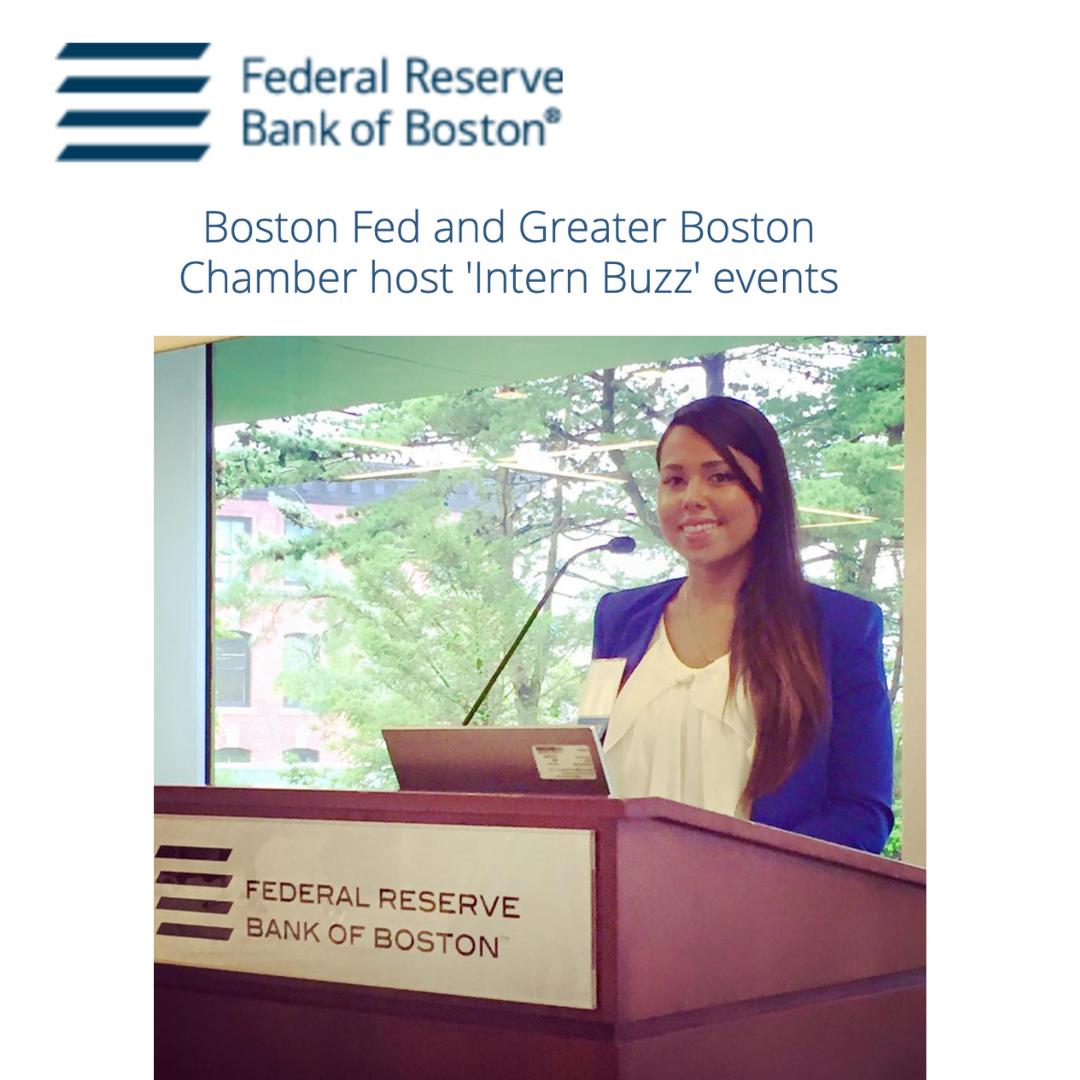 federal reserve bank boston farhana.png