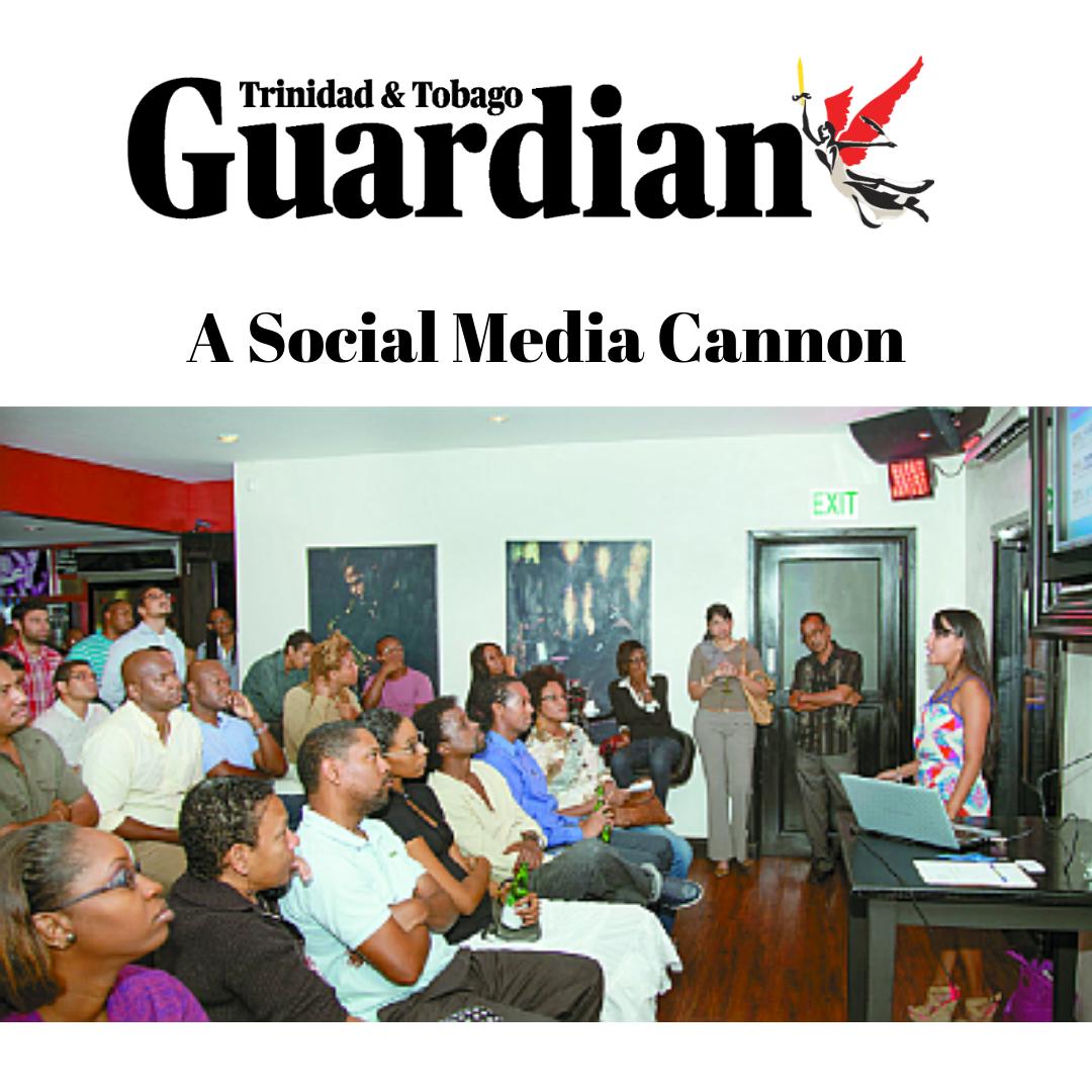A Social Media Cannon.png