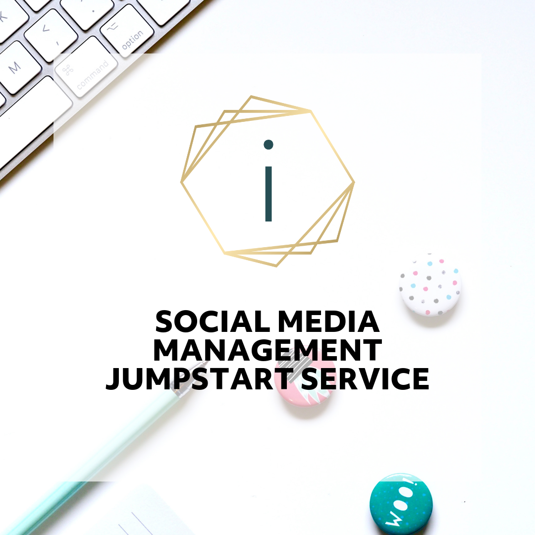 JUMPSTART SERVICE - starting at $450