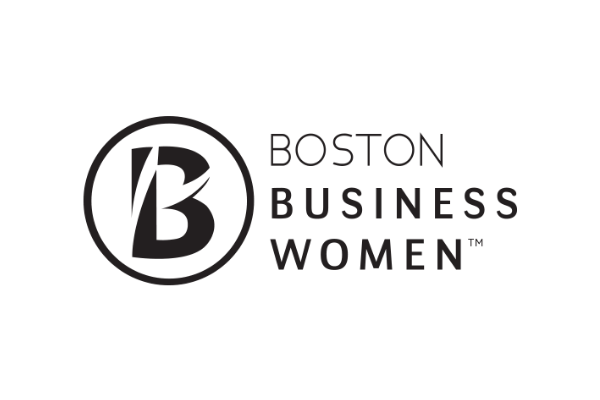 boston business women.png