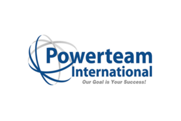 poweteam international.png