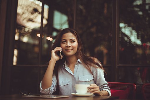 Coffee & Chat - A stress free sit down with other members to casually talk through issues and solutions. held monthlyCant make it in person? Join via ZoomContact MpowHER@rapad.com.au to find out more.