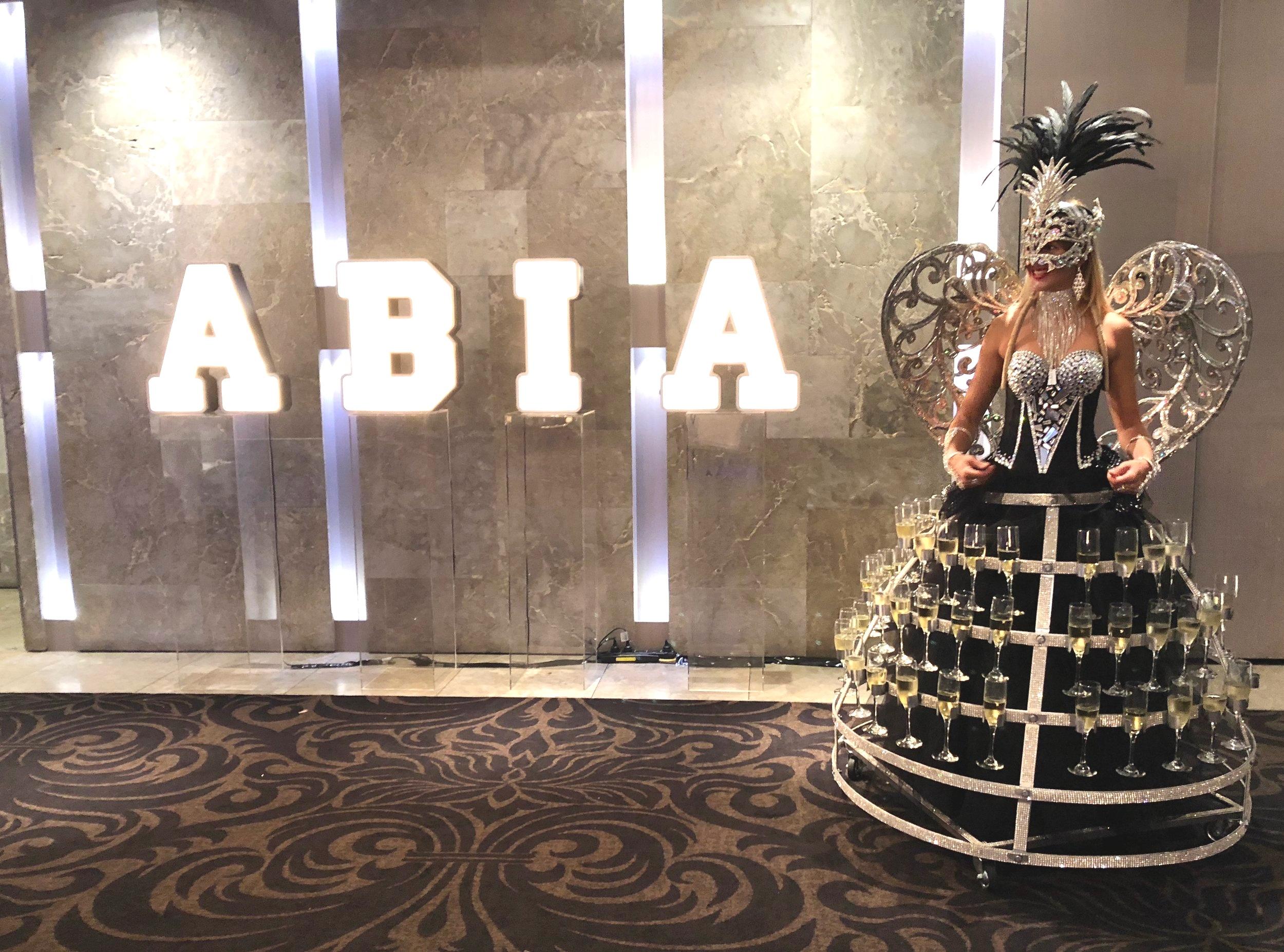 ABIA+black+4.jpg