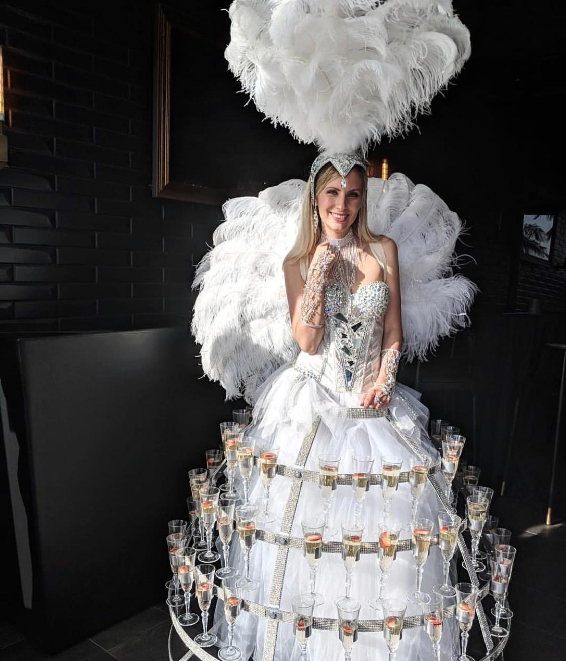 champagne_dress.png