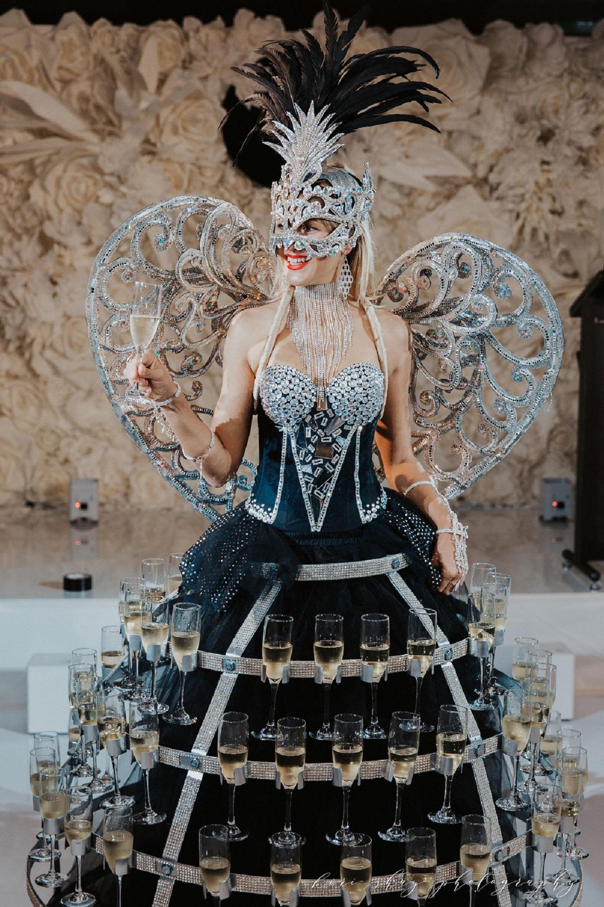 luxury_champagne_service.jpg