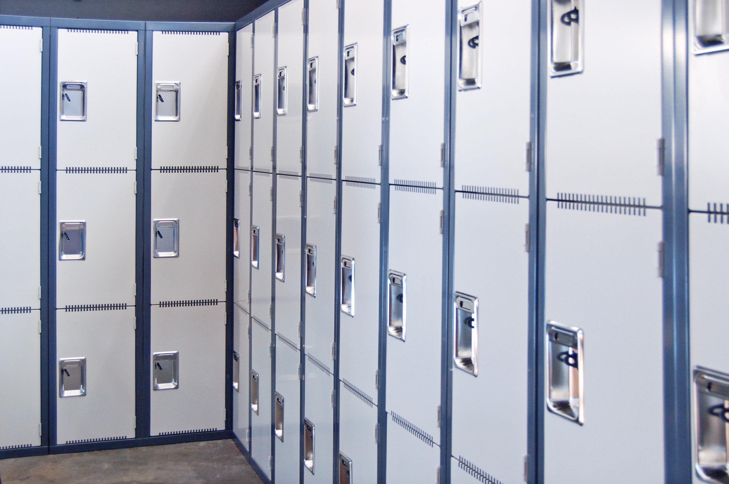 Heavy Duty School Locker.jpg