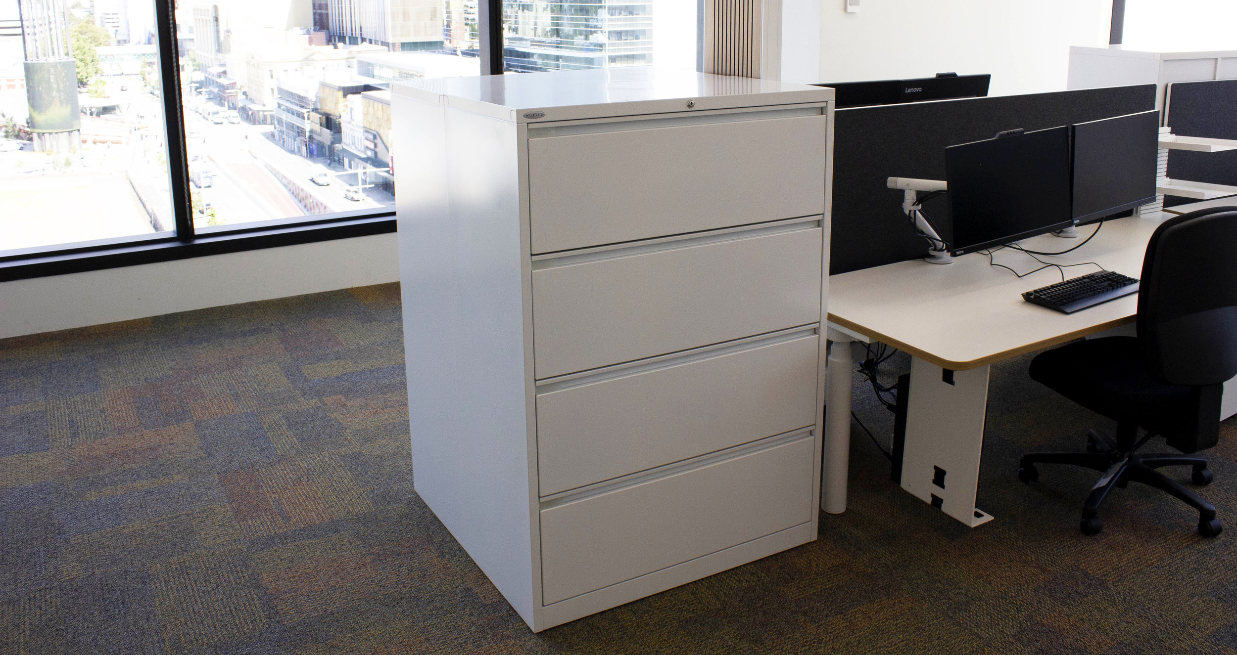 Lateral_Filing_Cabinet.jpg