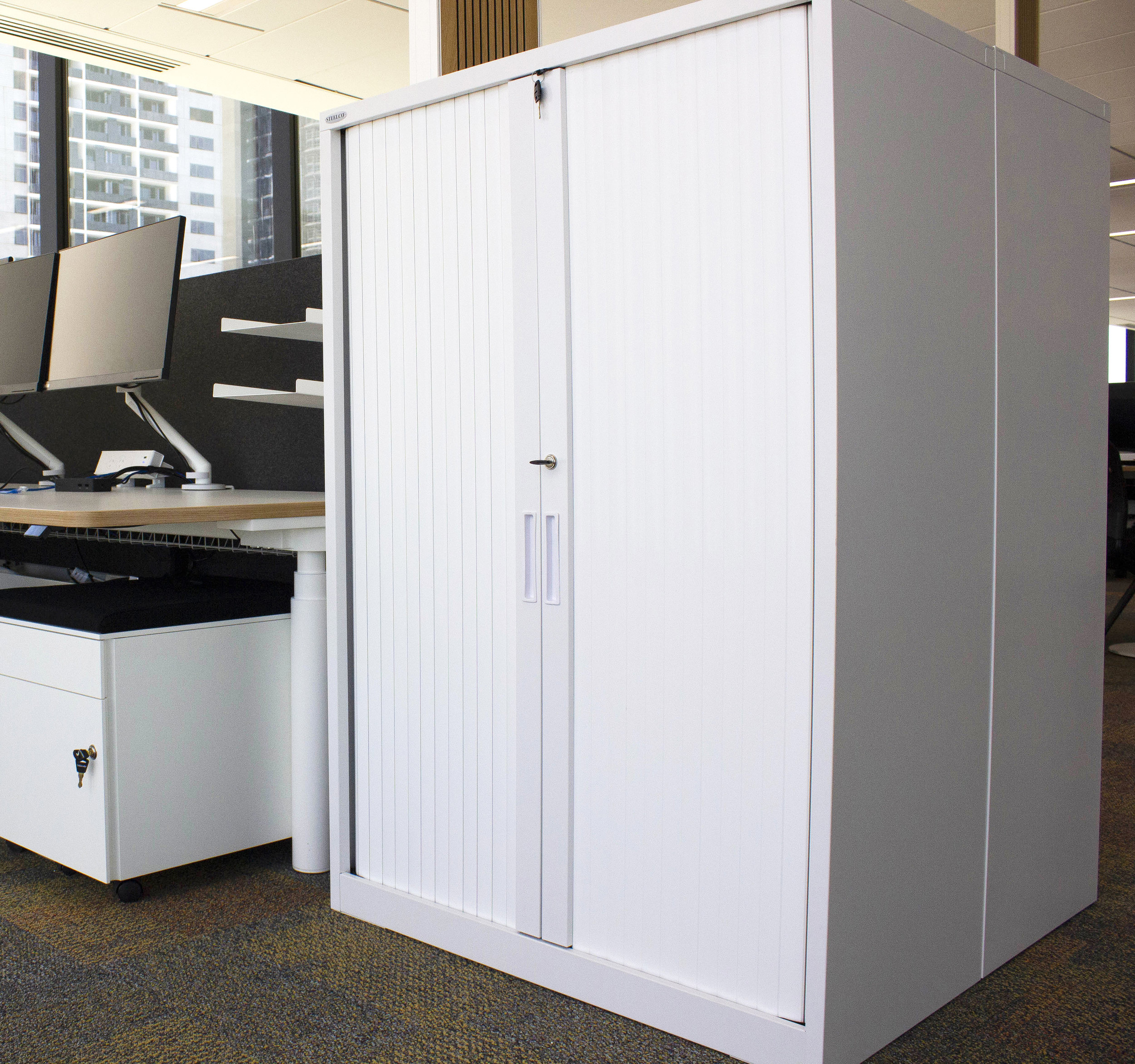 Tambour_Cabinetcroppped.jpg