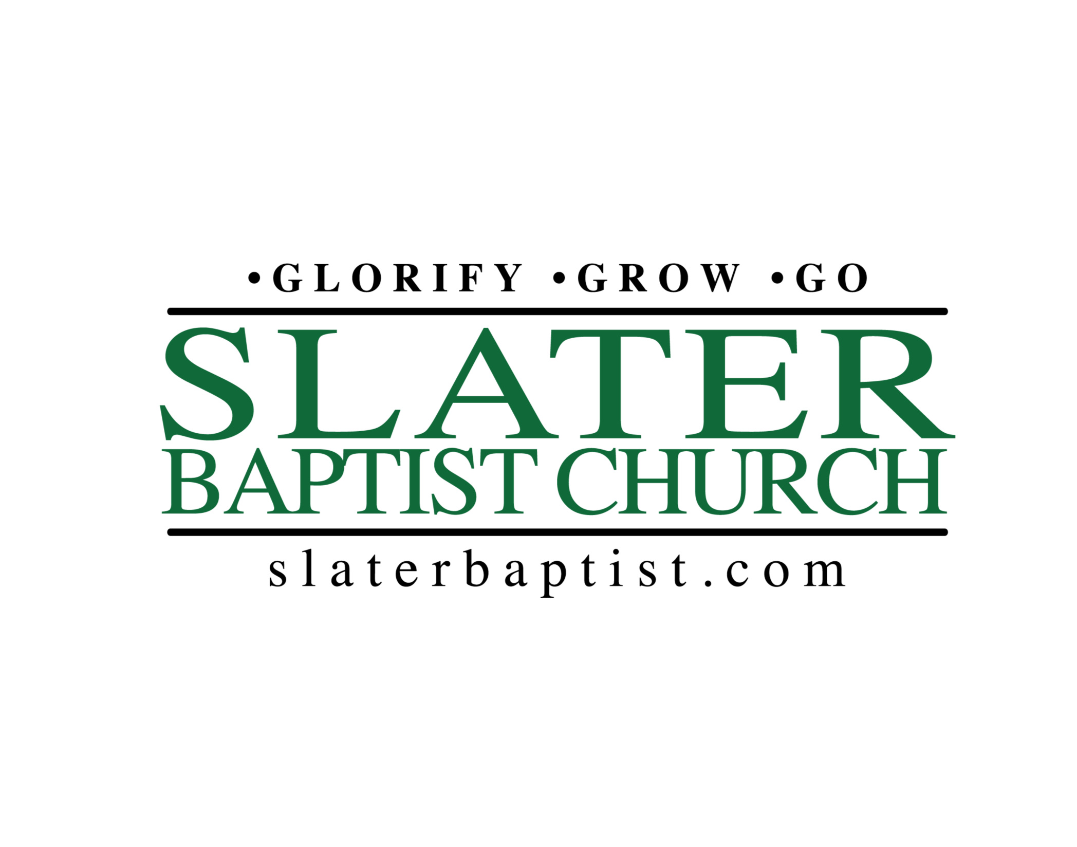 Slater+Baptist+Church+Logo-03.jpg