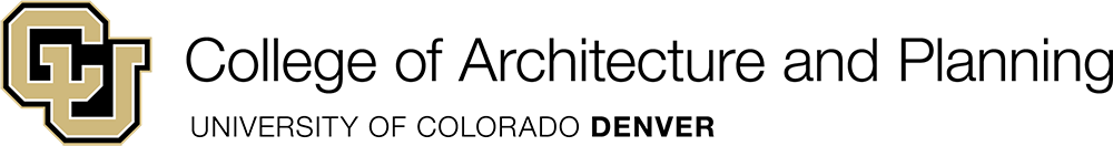 CU- Denver Logo.png
