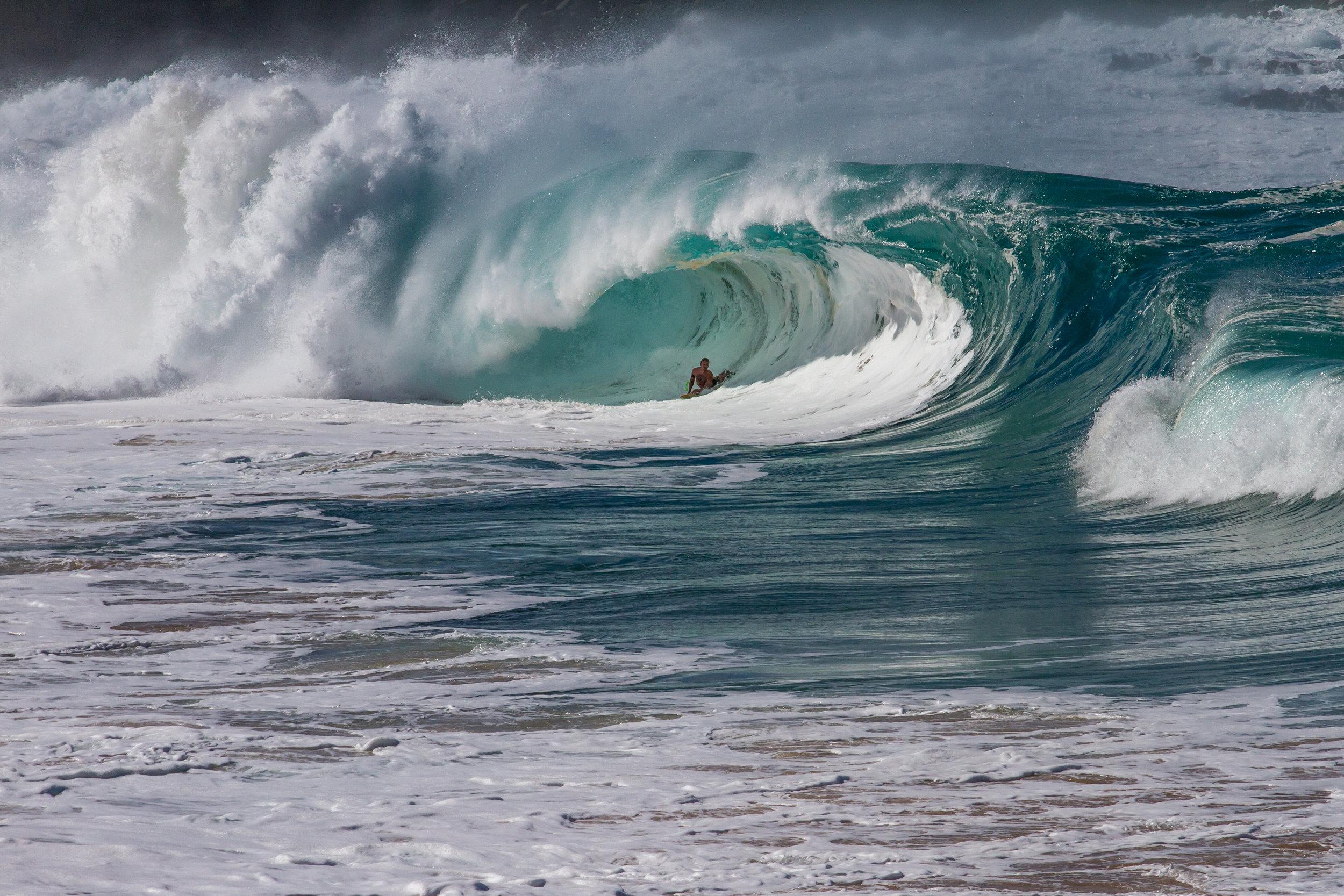 Mark Watts_Waimea.jpg