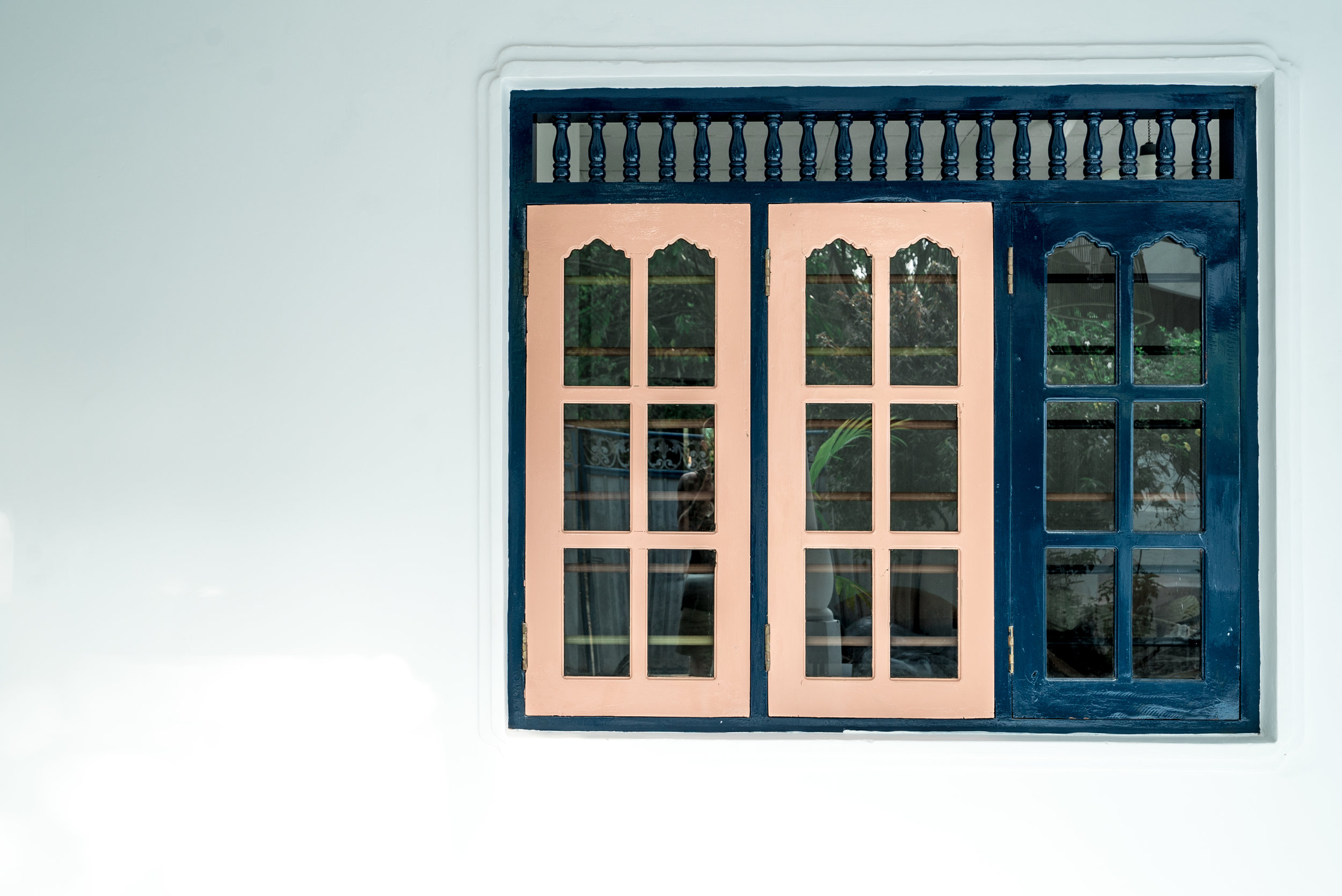 Soto House-00968.jpg