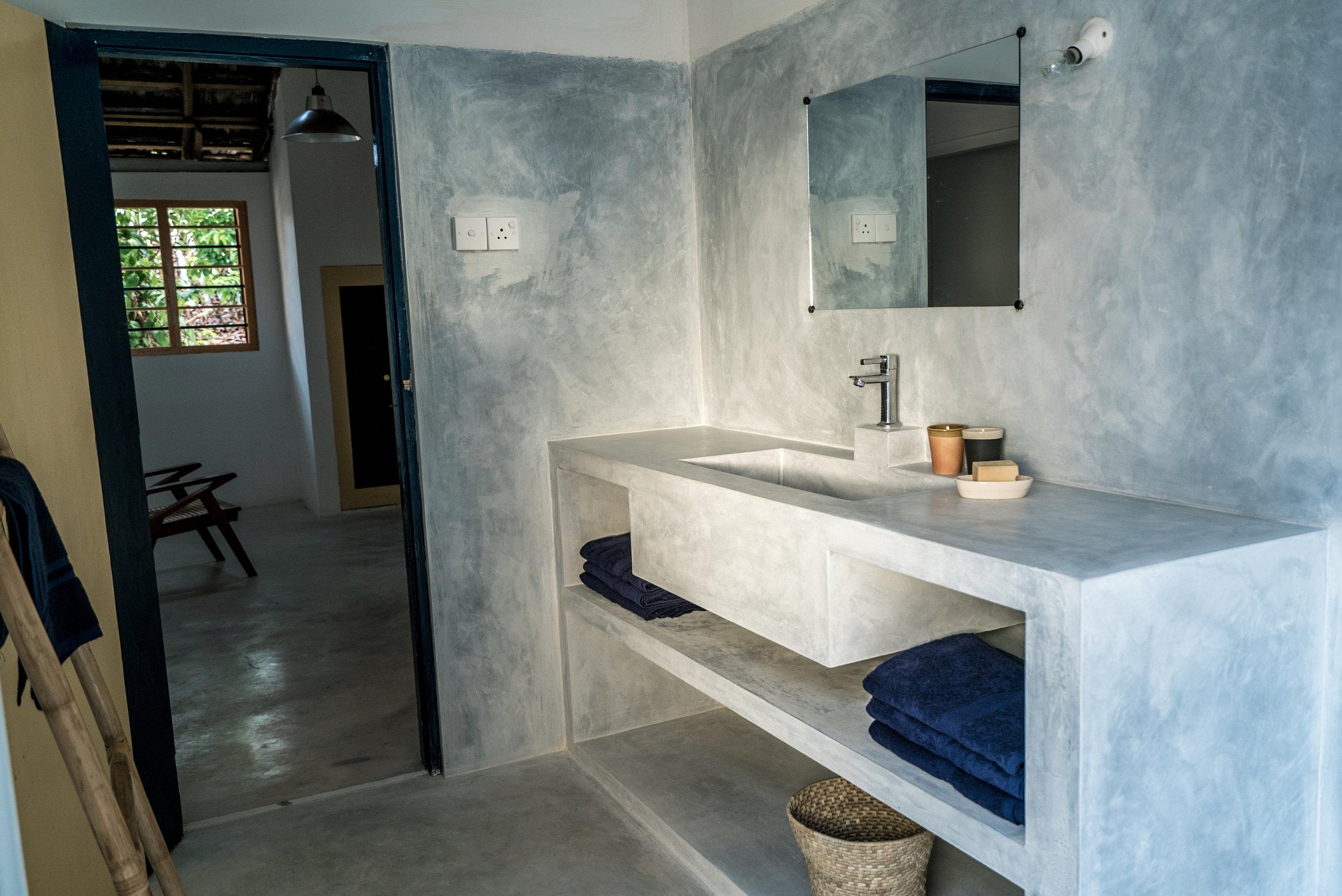 Soto House-01276.jpg