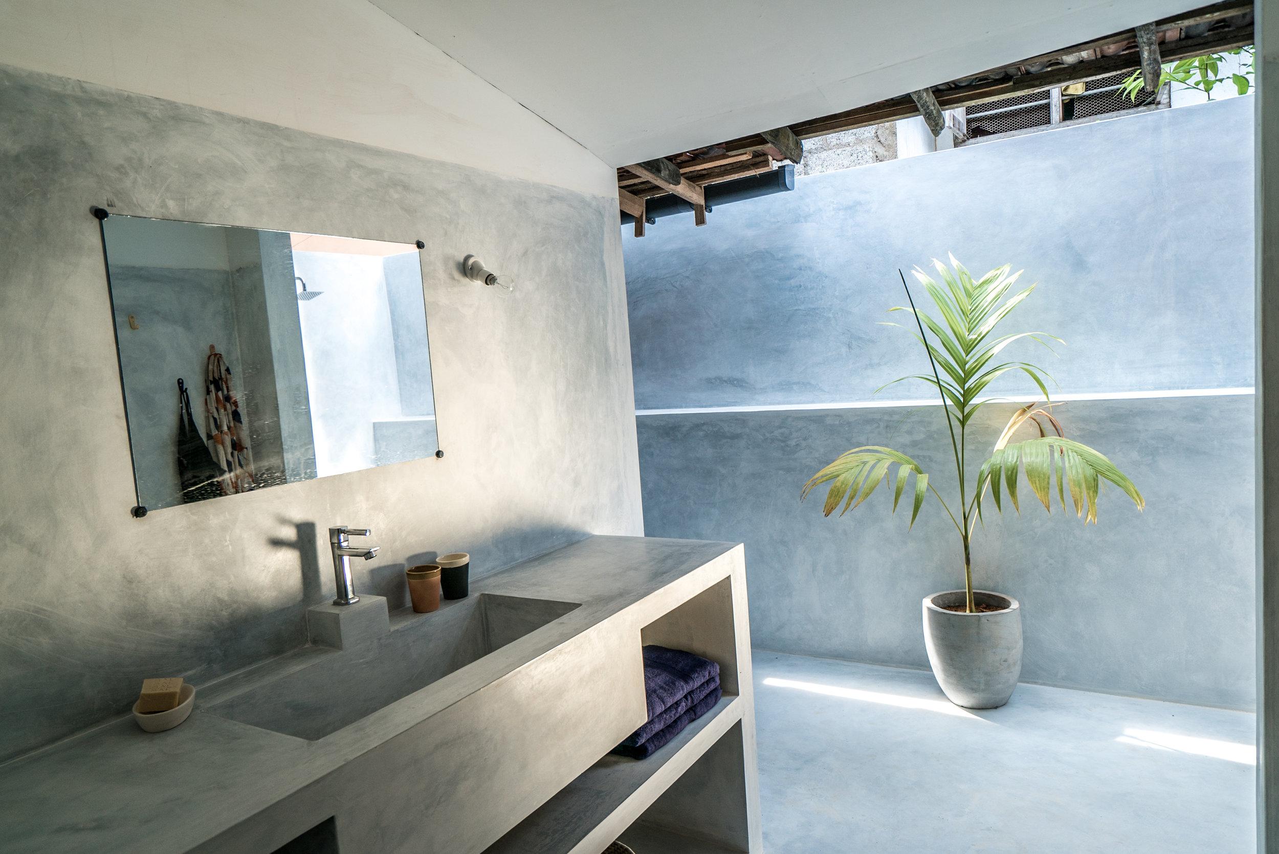 Soto House-01287.jpg