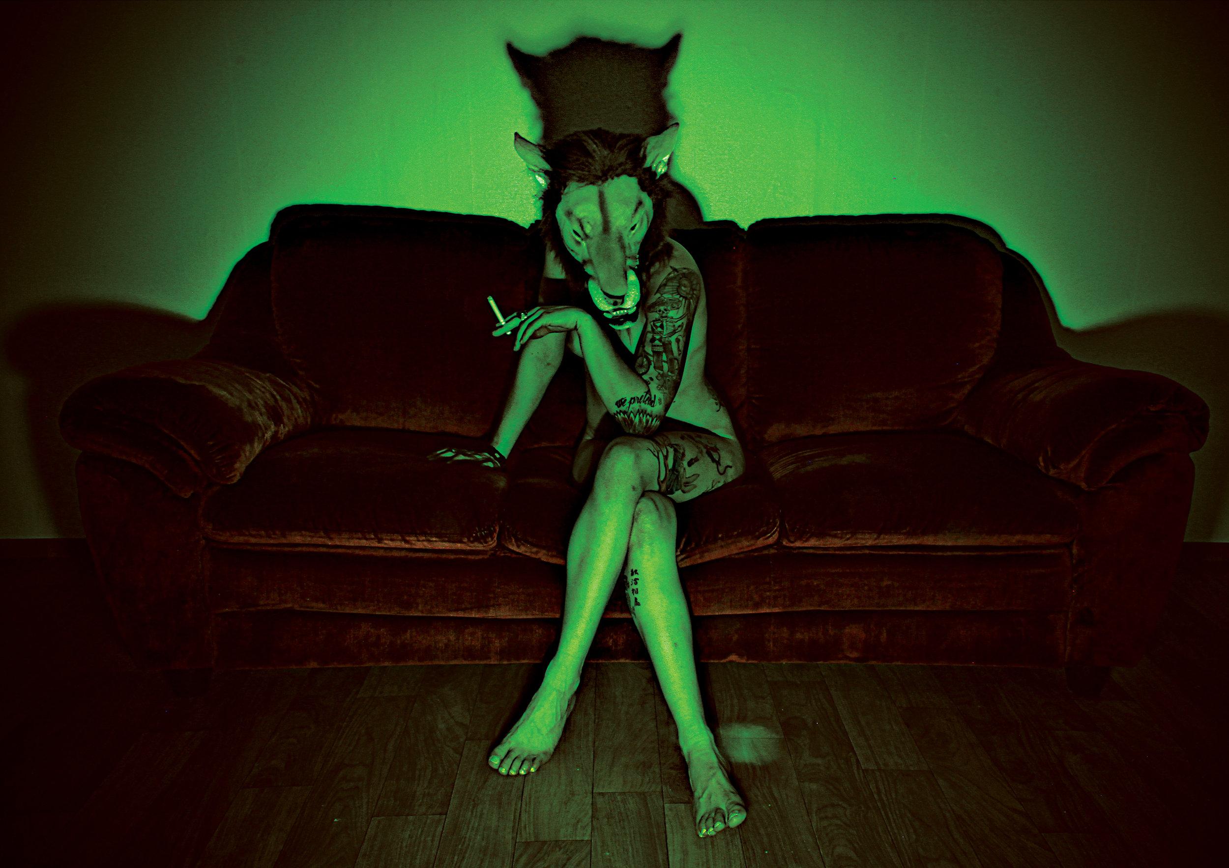 ©OLLIE_WALKER_Disguise Yourself Human.jpg