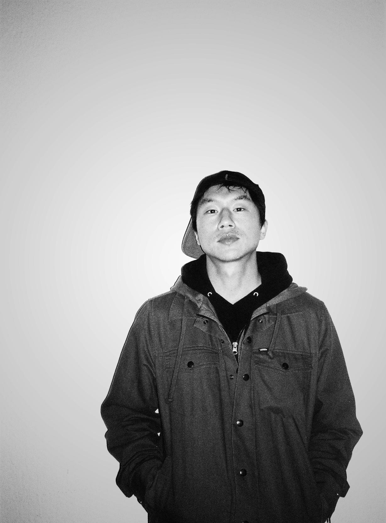 Jay (untitled seoul(.jpg