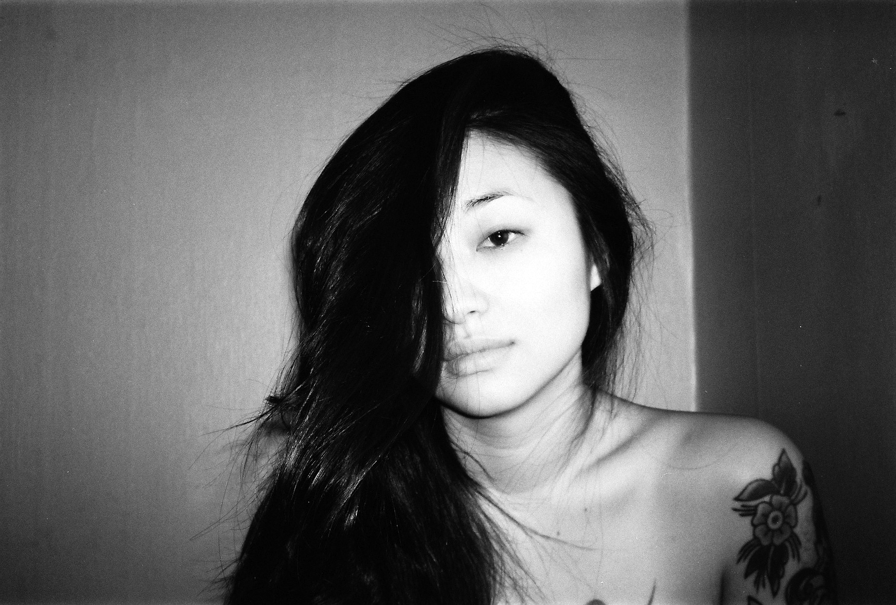 Sharon (My Girl 2013).jpg