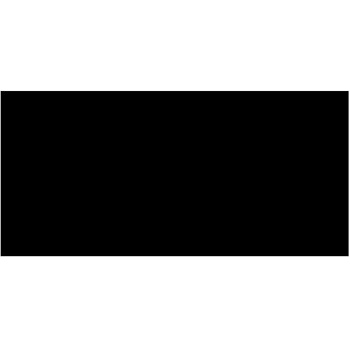 cnn-black-1.png