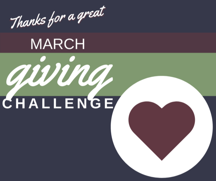 March Giving Challenge 2019 - thanks.png