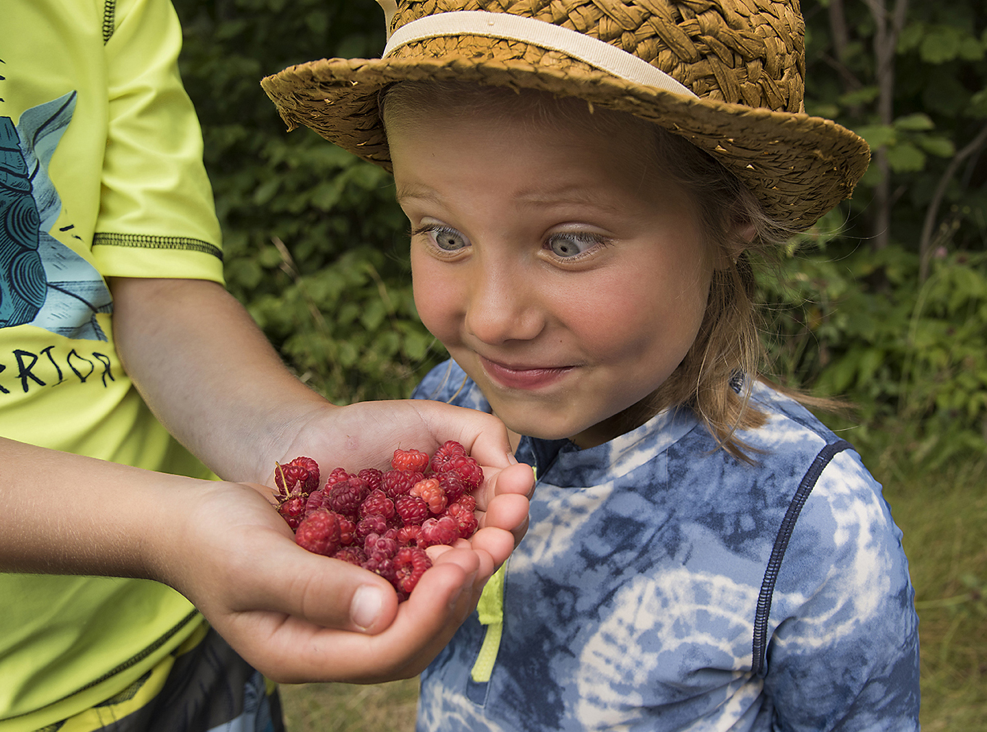 Layne Kennedy-Raspberry Pickins-2_LCK0879.jpg