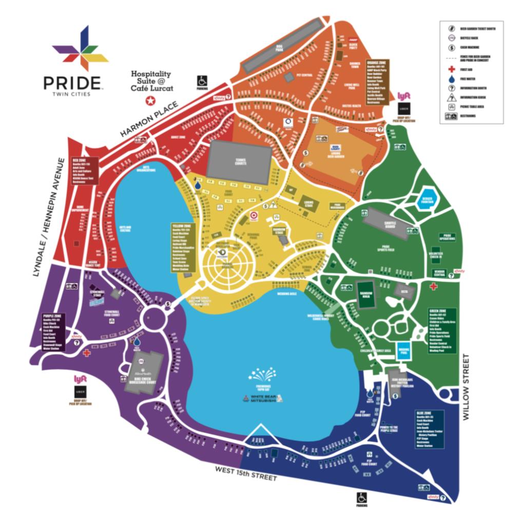 Pride Map.png