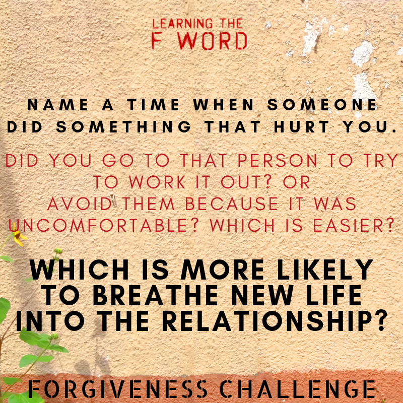 INSTA Fword F CHALLENGE 1.png