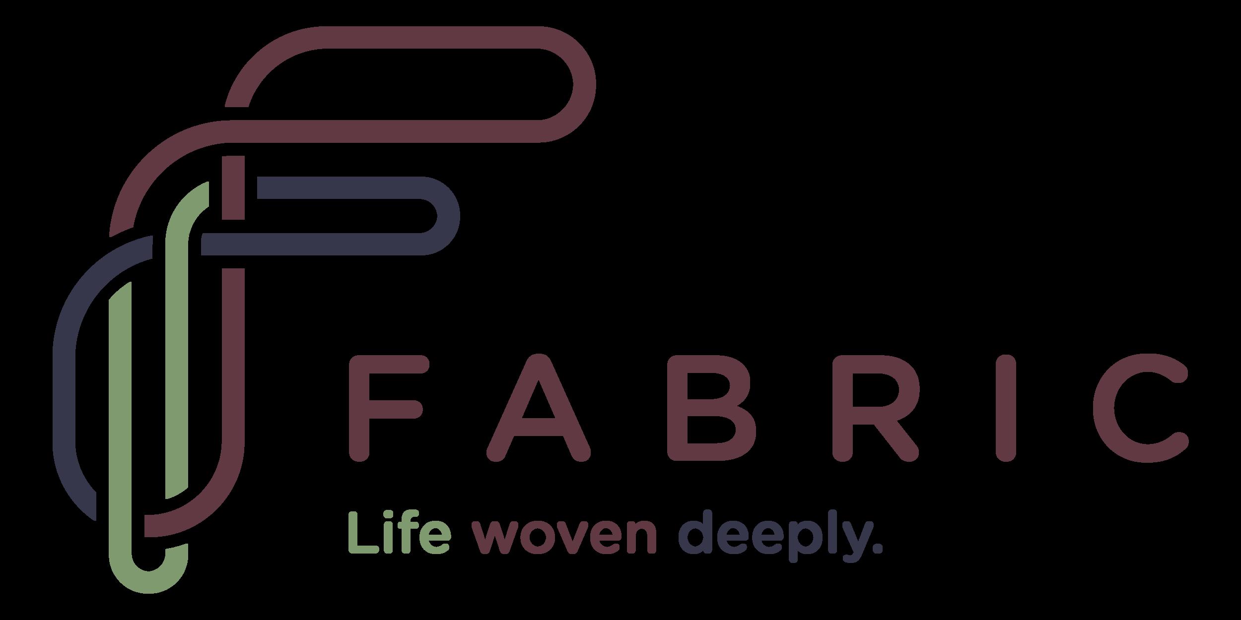 Fabric_Logo_FullTagline-Color.png