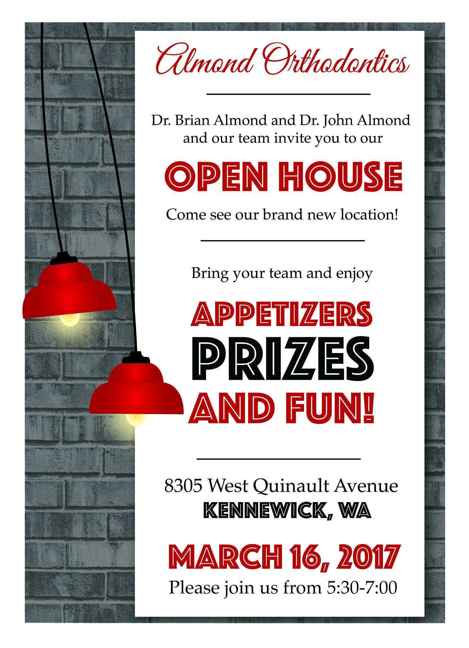 open_house_invitation_invitation.jpg